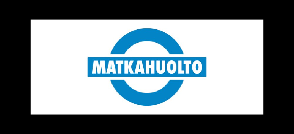 """matkahuolto"""