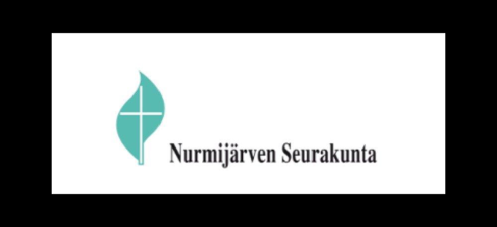 """""""Nurmijärven Seurakunta"""""""