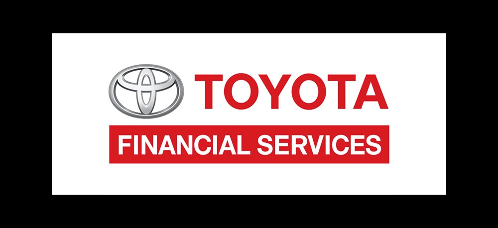 """Toyota Financial"""