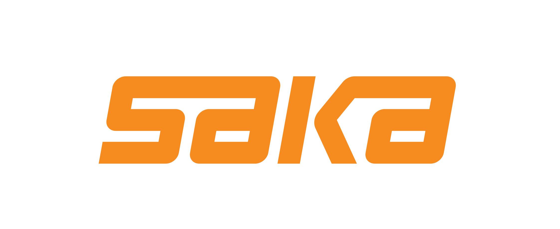 Saka Fisplay
