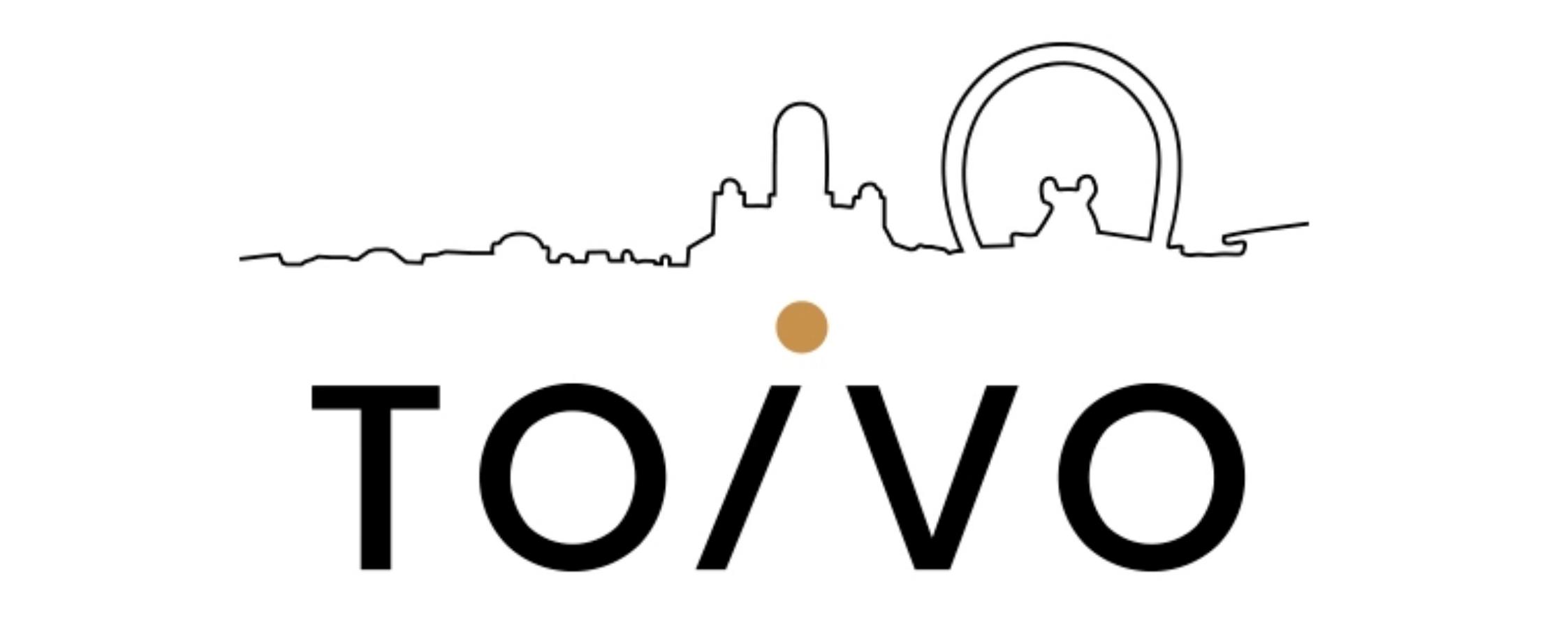 Toivo Group